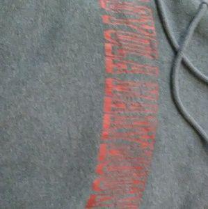 Sweaters - Loyola marymount hoodie